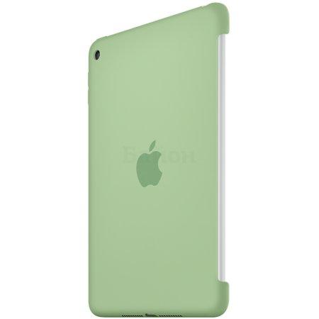Apple Silicone Case для iPad mini 4 задняя крышка, Не указан