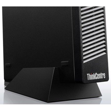 Lenovo ThinkCentre Tiny M73e 1900МГц, Intel Core i5, 500Гб
