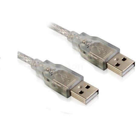 Greenconnect GCR-UM3M-BD2S 0.3м