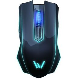 Qcyber Wolot GM100