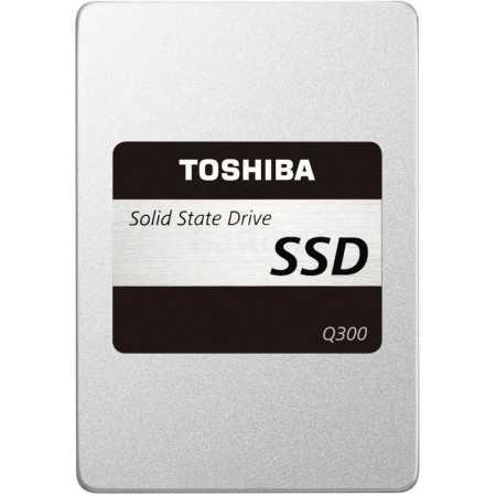 Toshiba Q300 HDTS812EZSTA