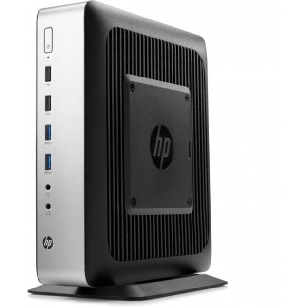 HP t730 P3S24AA 4Гб, 16Гб