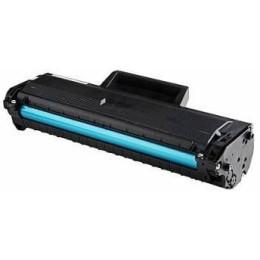 Samsung Eco cartridge MLT D104S Черный, Картридж лазерный, Стандартная, нет