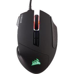 Corsair Gaming Scimitar PRO RGB