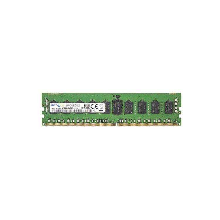 Samsung M393A2G40DB1-CRC0Q Reg DDR4, 16Гб, РС-19200, 2400МГц, DIMM