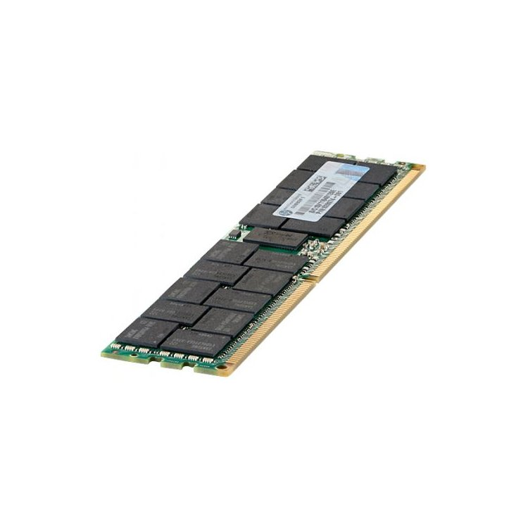 Kingston KTH-PL316S/8G 4Гб, PC-12800, 1600, DIMM