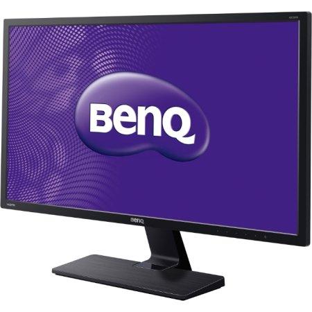 "BenQ GC2870H 28"", Черный, HDMI, Full HD"