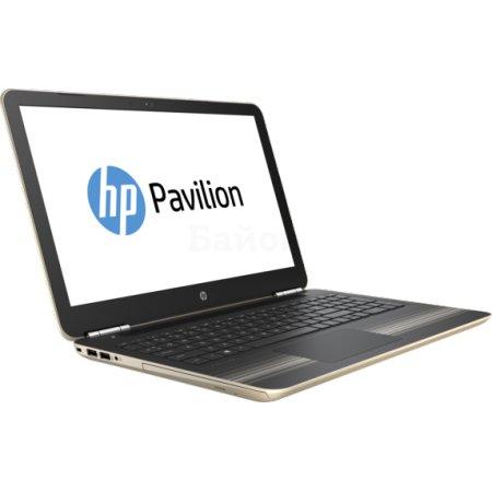 HP Pavilion 15-au030ur