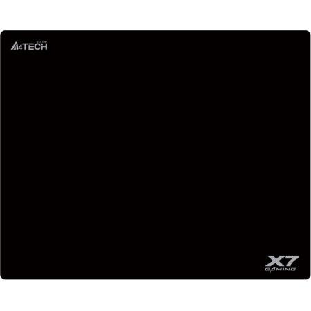 A4Tech X7-300MP Черный, Игровой