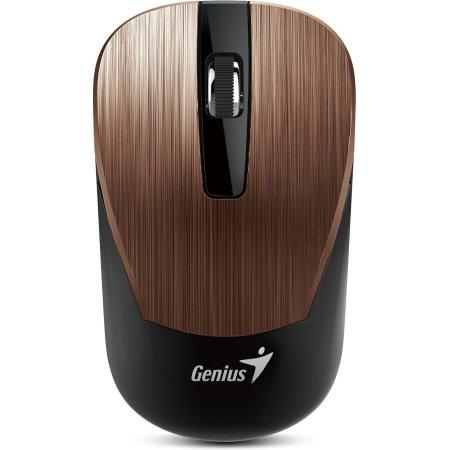 Genius NX-7015 коричневый металлик