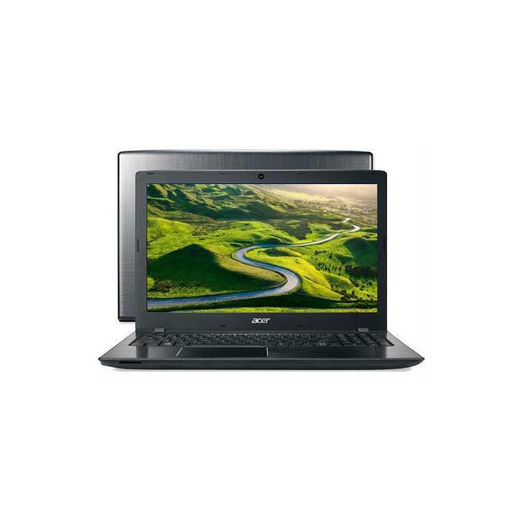 Acer Aspire E5-575G-38TQ