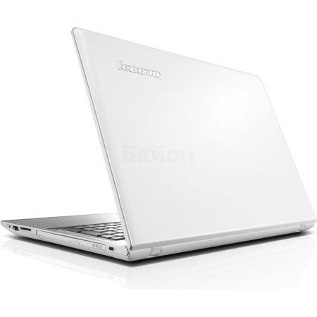 "Lenovo IdeaPad 300-15ISK 80Q701K0RK 15.6"", Intel Core i3, 2300МГц, 8Гб RAM, DVD-RW, 1Тб, Серебристый, Wi-Fi, Windows 10 Домашняя, Bluetooth"