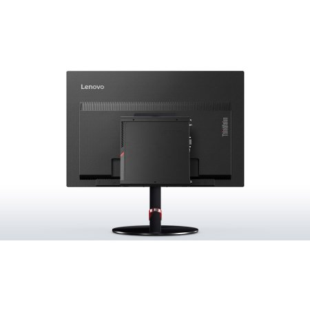 Lenovo ThinkCentreTiny M600 Win 10