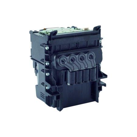 HP Inc. Printhead HP 729 для НР DJ Т730/Т830 Printhead ReplacementKit