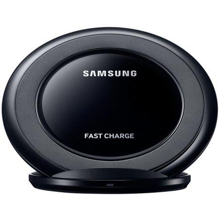 Samsung EP-NG930 Черный