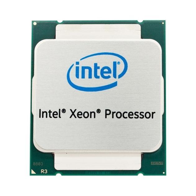 Huawei Xeon E5-2620 v3 02311CDN