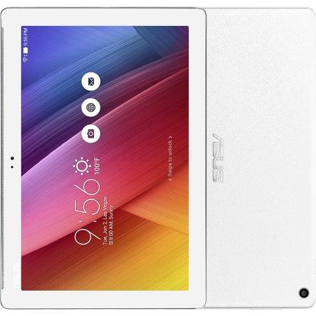 Asus ZenPad Z300M-6B055A Белый