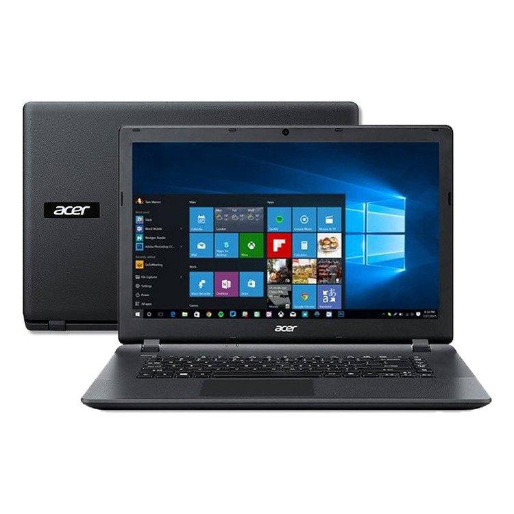 Купить Aspire ES1-521 в интернет магазине бытовой техники и электроники