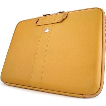 Cozistyle Smart Sleeve для MacBook/Ultrabook Желтый