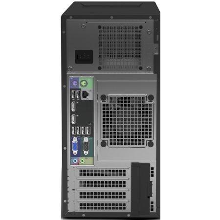 Dell PowerEdge T20 210-ACCE LGA1150 (H3), нет, 4U