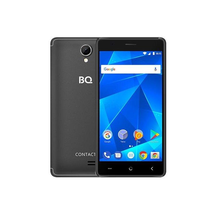 BQ Mobile Contact BQ-5001L