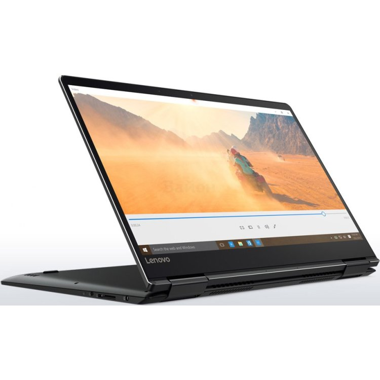 Lenovo IdeaPad Yoga 710-14IKB Intel Core i7, 2700МГц