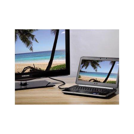 Кабель аудио-видео Hama H-39668 HDMI (m)/HDMI (m) 10м. Позолоченные контакты черный 3зв (00039668)