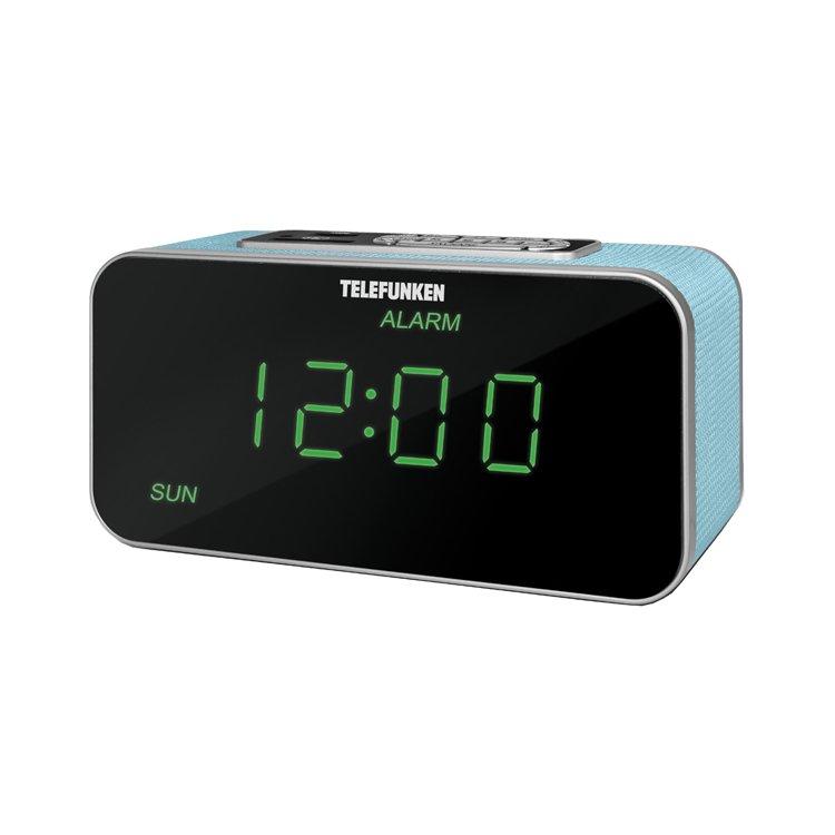 Купить TELEFUNKEN TF-1503U в интернет магазине бытовой техники и электроники