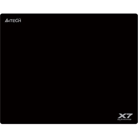 A4Tech X7-300MP