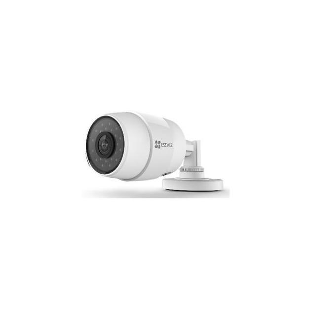 Hikvision CS-CV216-A0-31EFR2.8MM 1280x960