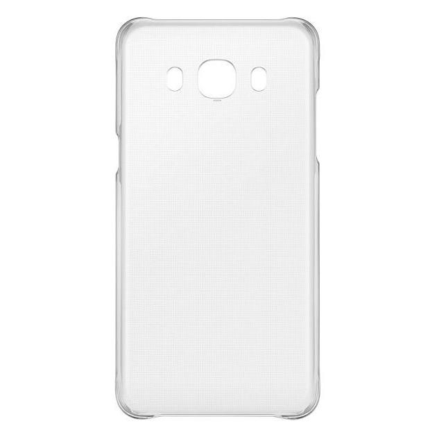 Samsung Slim Cover для Samsung Galaxy J1 2016