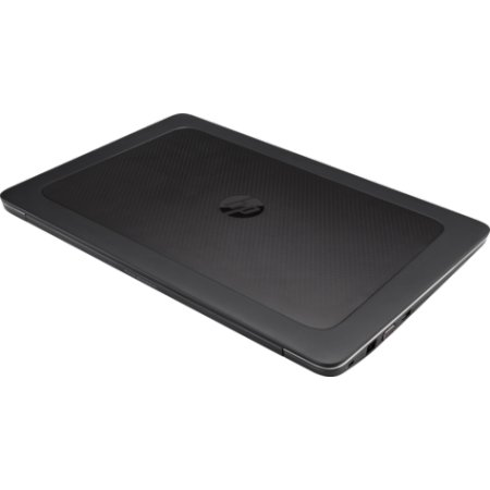 "HP ZBook 15 G3 T7V59EA 15.6"", Intel Core i7, 2700МГц, 16Гб RAM, DVD нет, 512Гб, Windows 10 Pro, Windows 7, Черный, Wi-Fi, Bluetooth"