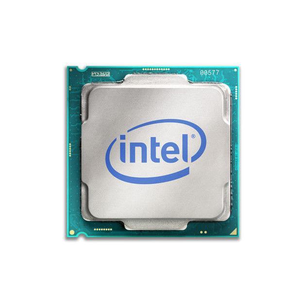 Intel Core i3 7100 OEM 2 ядра, 3900МГц, OEM