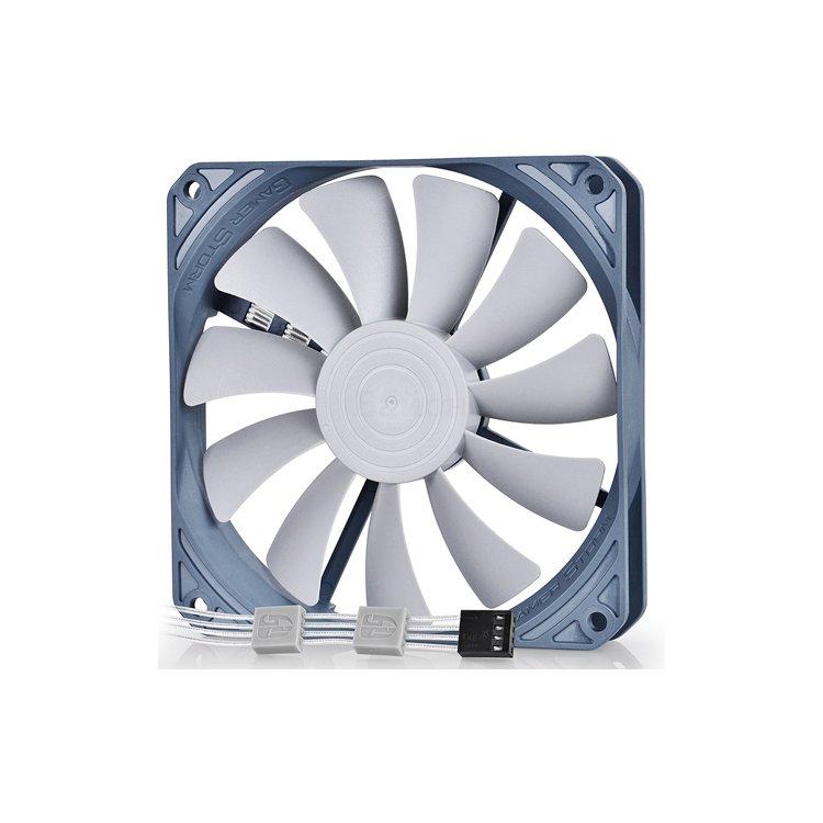 Deepcool GS120 1800об./мин
