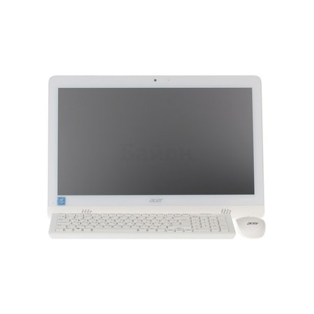 Acer Aspire Z1-612 нет, 1000Гб