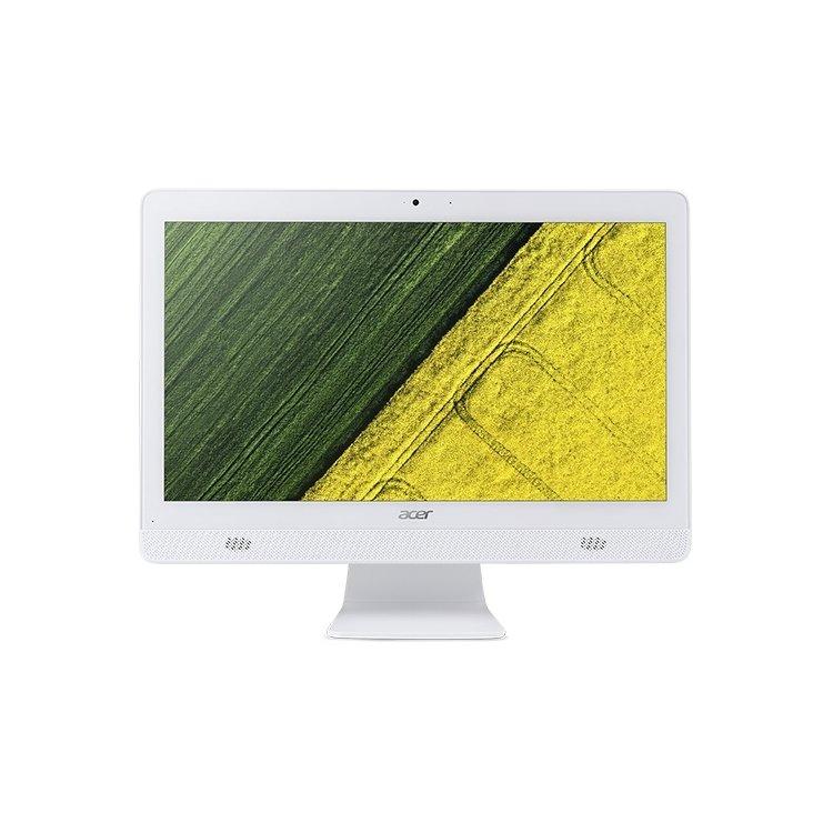 Acer Aspire C20-720 Intel Pentium, DOS