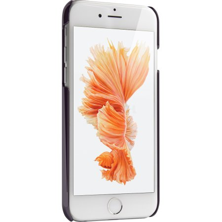 Cozistyle CLCC61220 для iPhone 6s