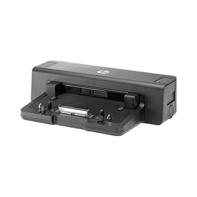 HP A7E32AA Черный