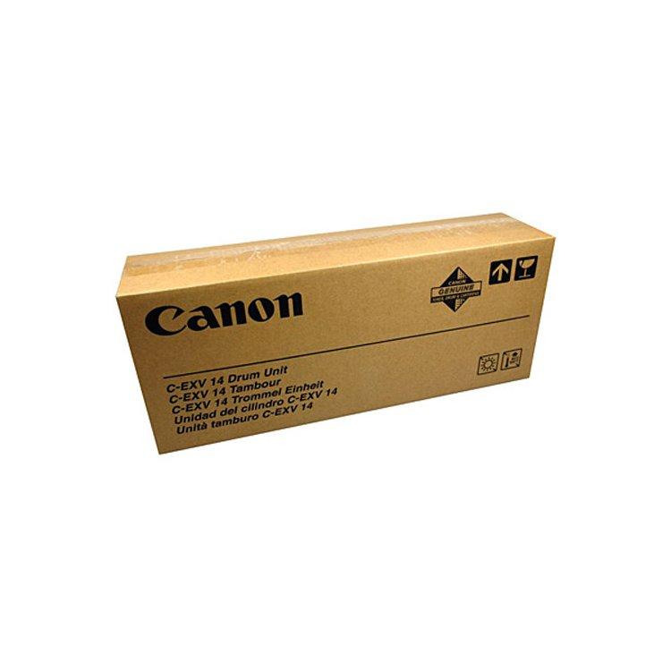 Canon C-EXV14 Drum Unit