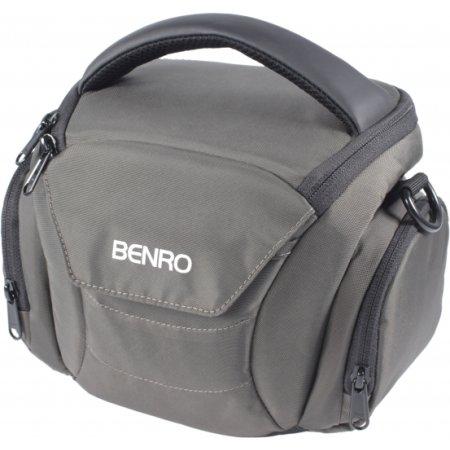 Benro Ranger S10 Темно-серый, нейлон