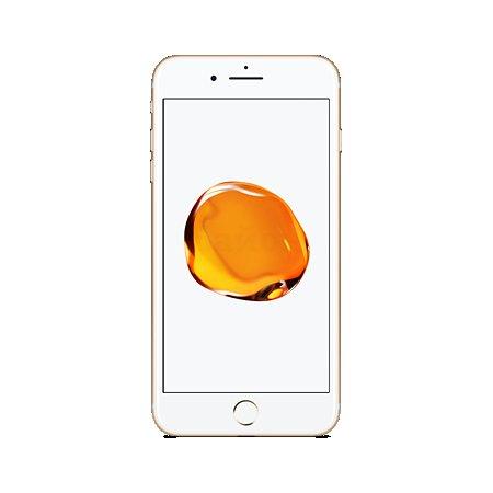 Apple iPhone 7 Plus Золотой, 128 Гб