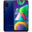 Samsung Galaxy M21 SM-M215F 64GB Синий