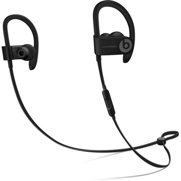 beats-powerbeats3-wireless-white-черный