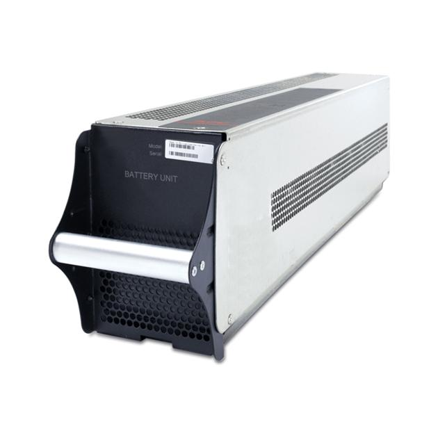 APC by Schneider Electric APC Symmetra PX Battery Unit (Part of SYBT4 (1/4))