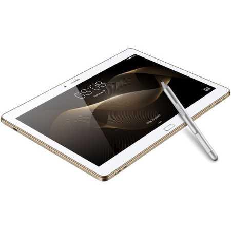 Huawei MediaPad M2 Золотой, 64Гб