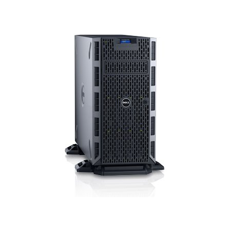 Dell PowerEdge T330 AFFQ-01t нет