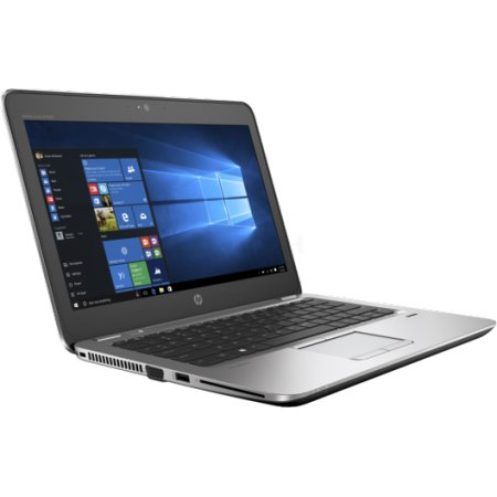 "HP EliteBook 820 G3 T9X40EA 12.5"", 2300МГц, 4Гб RAM, 500Гб, Wi-Fi, Серебристый, Windows 7, Windows 10, Bluetooth, Intel Core i5, DVD нет"