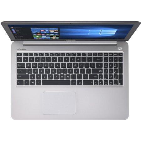 Asus K501UQ-DM049T Intel Core i5 6200U,8,1000+128Gb,noDVD,nVidia GeForce 940MX