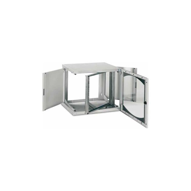schneider-electric-actassi-19-настенный-шкаф-wall-mounted-opb-с-повор-рамой-6uх600х400