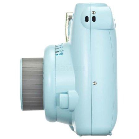 Фотокамера моментальной печати Fujifilm Instax Mini 8 Blue